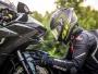 Équipement moto : notre guide d'achat