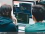 Comment choisir le matériel informatique en entreprise ?