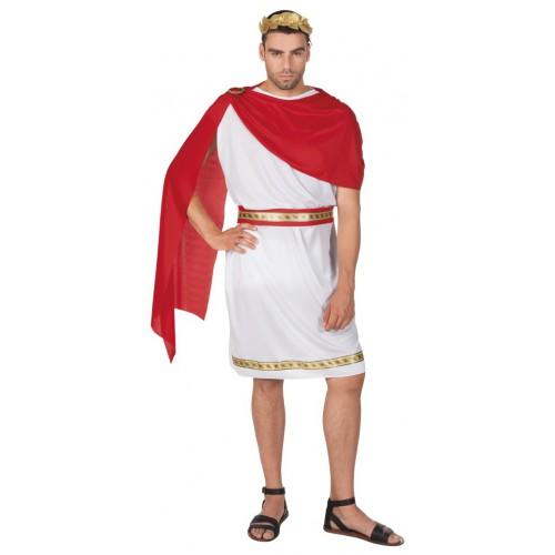 deguisement-romain