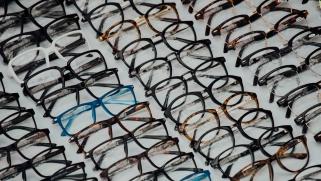 Comment choisir des lunettes adaptées à la forme de son visage