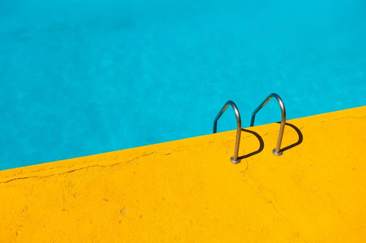 Changer pièces piscine